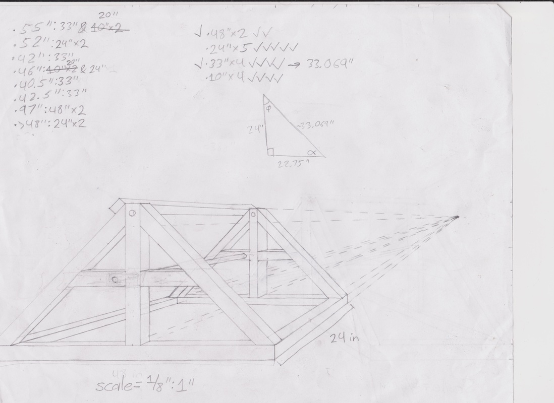 All Categories Peter Fishers Digital Portfolio Catapult Motion Diagram Onager The Images Above Are Of My Design Drawings For That We Have Begun To Build A Joint Math Art Project Which May Include Humanities At Some